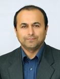 سید جعفر هاشمی